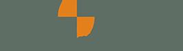 CHORTEK-Logo-FOR-WEB-1